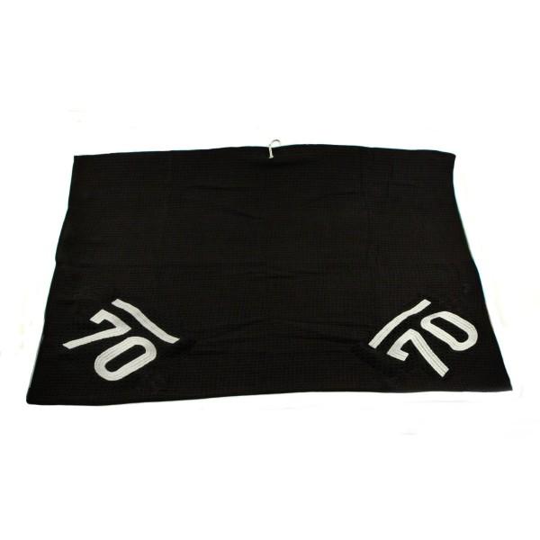 Sub 70 Microfiber Towel