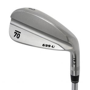 Sub 70 Golf Utility Back